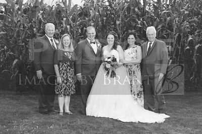 Nisqually_Springs_Yelm_wedding_photographer_0574DS3_3820-2