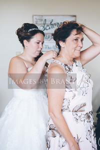 Nisqually_Springs_Yelm_wedding_photographer_0179D2C_1548-3