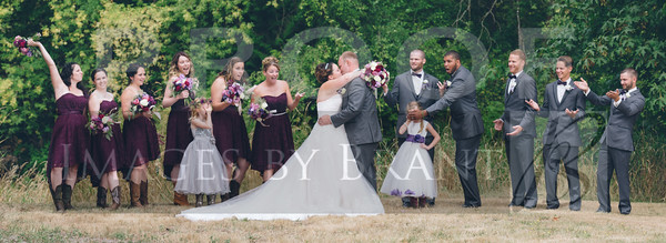 Nisqually_Springs_Yelm_wedding_photographer_0539DS3_3762-3