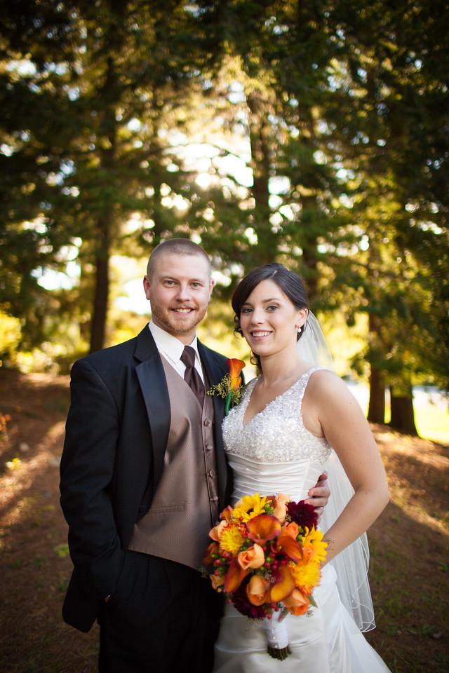 Kaitlin & Derek 09.28.13
