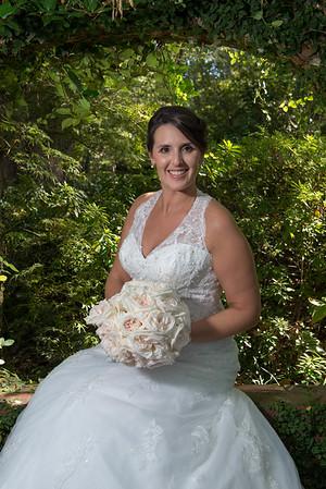 Kaitlin Wedding