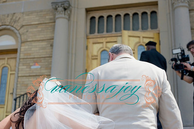 married0244