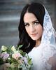Kaitlin_Bridal-95