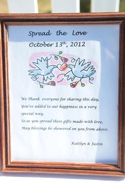 Kaitlin & Justin Card 1_0502