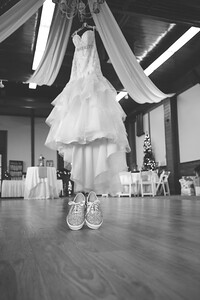KD_Wedding_2017-14