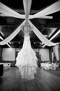 KD_Wedding_2017-9