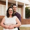 Kaitlyn and Joshua Wed-495