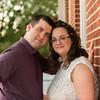 Kaitlyn and Joshua Wed-486
