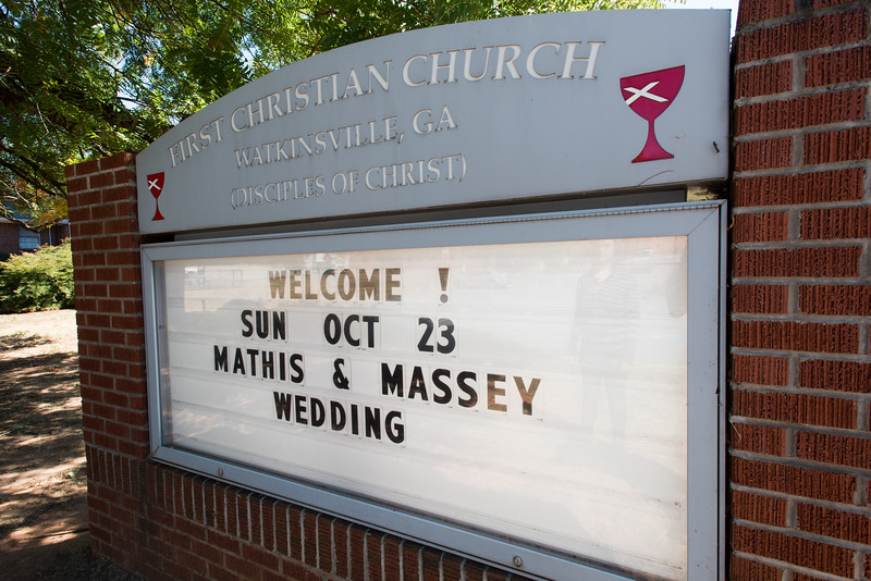 Kaitlyn and Joshua Wed-3