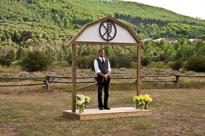 wedding-minister