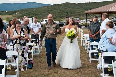 bride-father-4