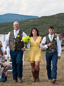 bridesmaid-groomsmen-2