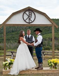 marriage-ceremony-2