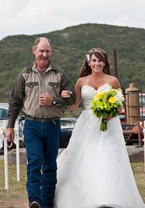 bride-father-3