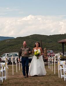 bride-father-2