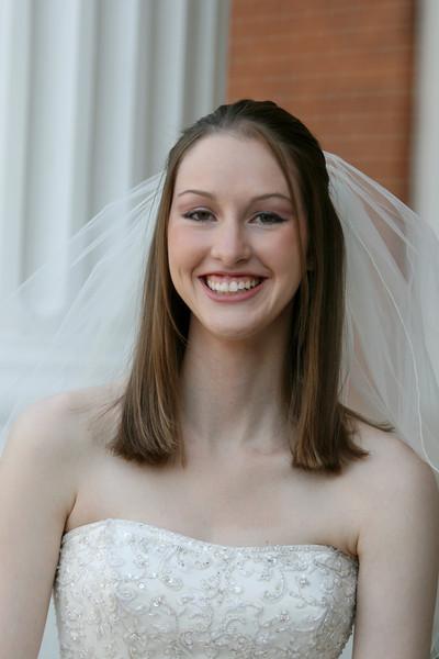 kalena's bridals