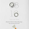 2016Oct8-NelsonAtkins-Wedding-JanaMarie-0003