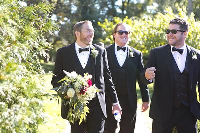 2016Oct8-NelsonAtkins-Wedding-JanaMarie-0023