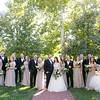 2016Oct8-NelsonAtkins-Wedding-JanaMarie-0014