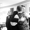 2016Oct8-NelsonAtkins-Wedding-JanaMarie-0010