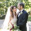 2016Oct8-NelsonAtkins-Wedding-JanaMarie-0018