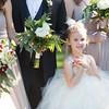 2016Oct8-NelsonAtkins-Wedding-JanaMarie-0020