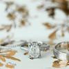 2016Oct8-NelsonAtkins-Wedding-JanaMarie-0001