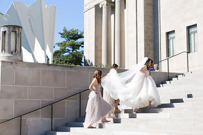 2016Oct8-NelsonAtkins-Wedding-JanaMarie-0011