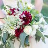 2016Oct8-NelsonAtkins-Wedding-JanaMarie-0006
