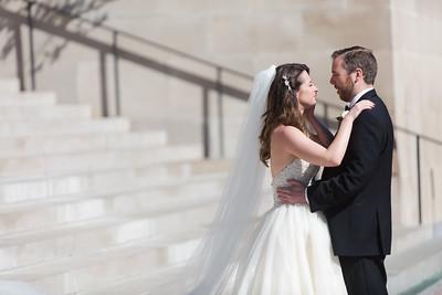 2016Oct8-NelsonAtkins-Wedding-JanaMarie-0013