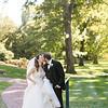 2016Oct8-NelsonAtkins-Wedding-JanaMarie-0019
