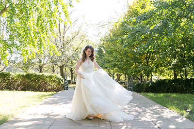 2016Oct8-NelsonAtkins-Wedding-JanaMarie-0016