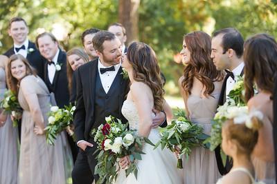 2016Oct8-NelsonAtkins-Wedding-JanaMarie-0027