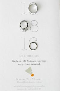 2016Oct8-KaliAdam-NelsonAtkins-JanaMarie-0009