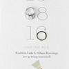 2016Oct8-KaliAdam-NelsonAtkins-JanaMarie-0010