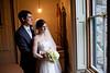 Kalil_Khoury Wedding :