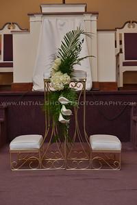 Kalon & Rashida_Ceremony_014