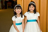 Lydia_and_ Kam_Suan-016-2648