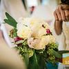 Kamana+Bill ~ Married_012