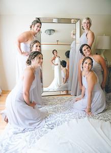yelm_wedding_photographer_KandA_0400-DS8_6894