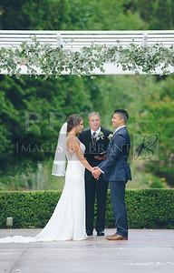 yelm_wedding_photographer_KandA_0512-DS8_7030