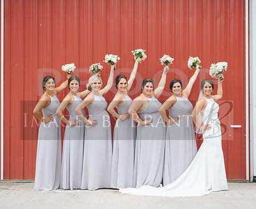 yelm_wedding_photographer_KandA_0294-DS8_6424