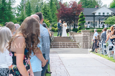 yelm_wedding_photographer_KandA_0478-D2C_8548