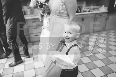 yelm_wedding_photographer_KandA_0411-DS8_6946-2
