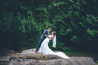 yelm_wedding_photographer_KandA_0208-DS8_5813