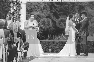 yelm_wedding_photographer_KandA_0521-DS8_7051-2