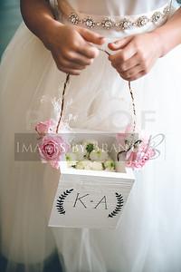 yelm_wedding_photographer_KandA_0406-DS8_6920