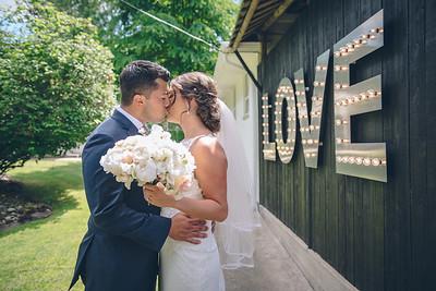 yelm_wedding_photographer_KandA_0304-DS8_6504