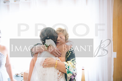 yelm_wedding_photographer_KandA_0402-DS8_6908