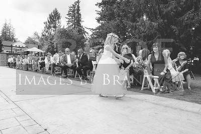 yelm_wedding_photographer_KandA_0461-D2C_8541-2